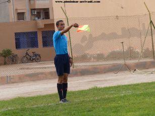 Football Amal Tiznit - Nadi Baladi Fam Lhisn 08-11-2017_84