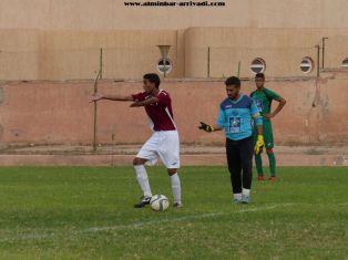 Football Amal Tiznit - Nadi Baladi Fam Lhisn 08-11-2017_85