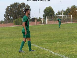 Football Amal Tiznit - Nadi Baladi Fam Lhisn 08-11-2017_86