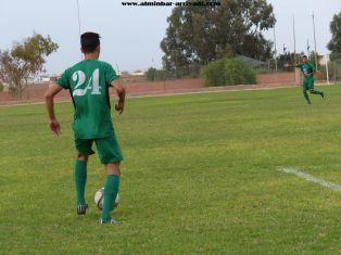 Football Amal Tiznit - Nadi Baladi Fam Lhisn 08-11-2017_87