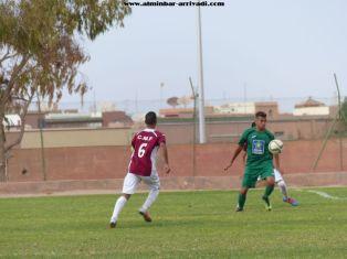 Football Amal Tiznit - Nadi Baladi Fam Lhisn 08-11-2017_88