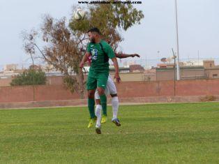 Football Amal Tiznit - Nadi Baladi Fam Lhisn 08-11-2017_89