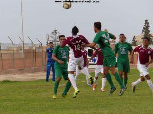 Football Amal Tiznit - Nadi Baladi Fam Lhisn 08-11-2017_90