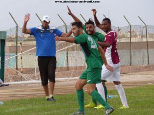 Football Amal Tiznit - Nadi Baladi Fam Lhisn 08-11-2017_91