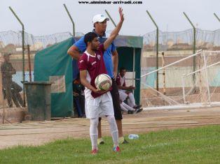 Football Amal Tiznit - Nadi Baladi Fam Lhisn 08-11-2017_92