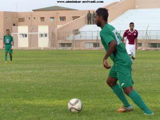 Football Amal Tiznit - Nadi Baladi Fam Lhisn 08-11-2017_93