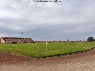 Football Amal Tiznit - Nadi Baladi Fam Lhisn 08-11-2017_94