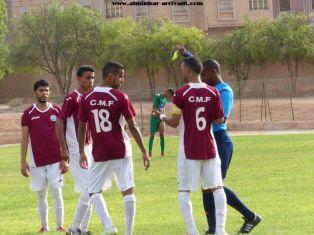 Football Amal Tiznit - Nadi Baladi Fam Lhisn 08-11-2017_95