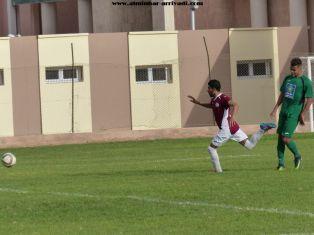 Football Amal Tiznit - Nadi Baladi Fam Lhisn 08-11-2017_96