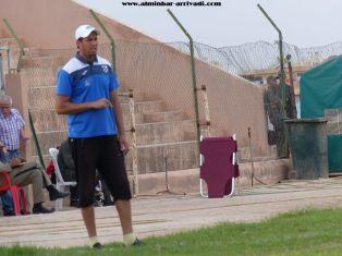 Football Amal Tiznit - Nadi Baladi Fam Lhisn 08-11-2017_97
