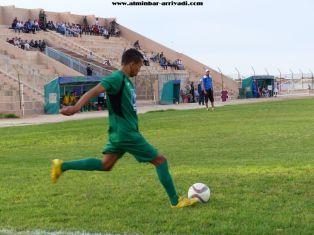 Football Amal Tiznit - Nadi Baladi Fam Lhisn 08-11-2017_98