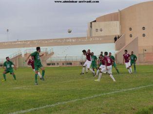 Football Amal Tiznit - Nadi Baladi Fam Lhisn 08-11-2017_99