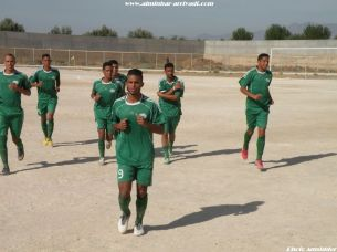 Football Chabab Ait iaaza - ittihad Bensergao 26-11-2017_06