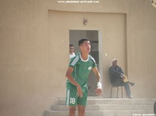 Football Chabab Ait iaaza - ittihad Bensergao 26-11-2017_07
