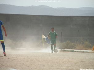 Football Chabab Ait iaaza - ittihad Bensergao 26-11-2017_08