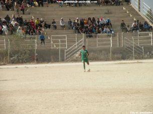 Football Chabab Ait iaaza - ittihad Bensergao 26-11-2017_11