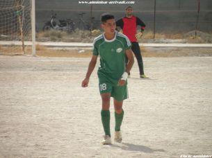 Football Chabab Ait iaaza - ittihad Bensergao 26-11-2017_12