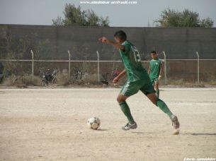 Football Chabab Ait iaaza - ittihad Bensergao 26-11-2017_13