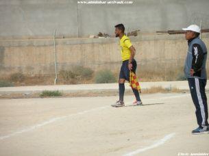 Football Chabab Ait iaaza - ittihad Bensergao 26-11-2017_14