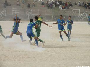 Football Chabab Ait iaaza - ittihad Bensergao 26-11-2017_17