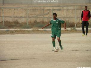 Football Chabab Ait iaaza - ittihad Bensergao 26-11-2017_18