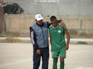 Football Chabab Ait iaaza - ittihad Bensergao 26-11-2017_19