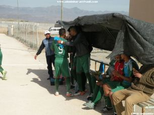 Football Chabab Ait iaaza - ittihad Bensergao 26-11-2017_20