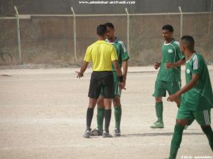 Football Chabab Ait iaaza - ittihad Bensergao 26-11-2017_22