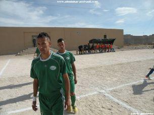 Football Chabab Ait iaaza - ittihad Bensergao 26-11-2017_23