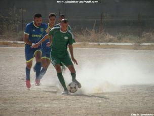 Football Chabab Ait iaaza - ittihad Bensergao 26-11-2017_24