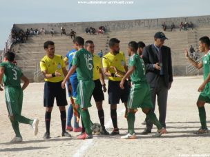 Football Chabab Ait iaaza - ittihad Bensergao 26-11-2017_26