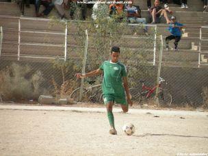 Football Chabab Ait iaaza - ittihad Bensergao 26-11-2017_27