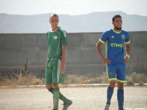 Football Chabab Ait iaaza - ittihad Bensergao 26-11-2017_28