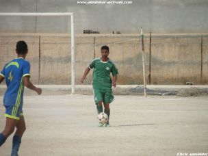 Football Chabab Ait iaaza - ittihad Bensergao 26-11-2017_29