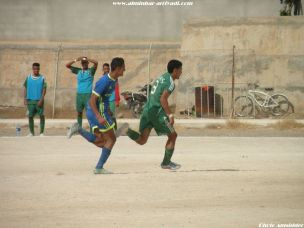 Football Chabab Ait iaaza - ittihad Bensergao 26-11-2017_31