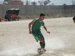 Football Chabab Ait iaaza - ittihad Bensergao 26-11-2017_32