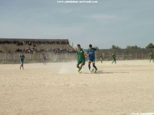 Football Chabab Ait iaaza - ittihad Bensergao 26-11-2017_33