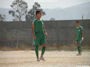 Football Chabab Ait iaaza - ittihad Bensergao 26-11-2017_34
