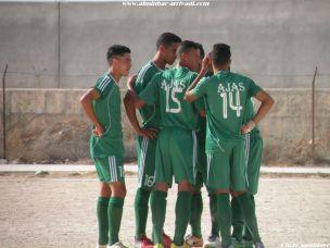 Football Chabab Ait iaaza - ittihad Bensergao 26-11-2017_37