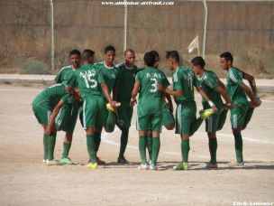 Football Chabab Ait iaaza - ittihad Bensergao 26-11-2017_38