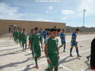 Football Chabab Ait iaaza - ittihad Bensergao 26-11-2017_39