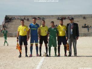 Football Chabab Ait iaaza - ittihad Bensergao 26-11-2017_40
