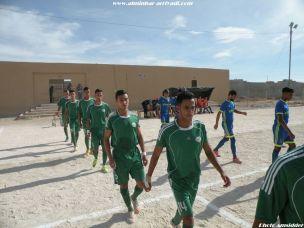 Football Chabab Ait iaaza - ittihad Bensergao 26-11-2017_42