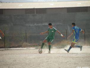 Football Chabab Ait iaaza - ittihad Bensergao 26-11-2017_43