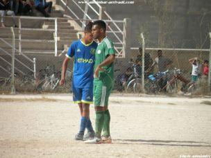 Football Chabab Ait iaaza - ittihad Bensergao 26-11-2017_44