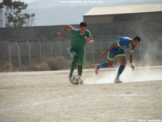Football Chabab Ait iaaza - ittihad Bensergao 26-11-2017_47