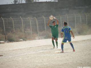 Football Chabab Ait iaaza - ittihad Bensergao 26-11-2017_49