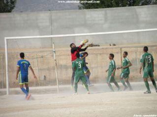 Football Chabab Ait iaaza - ittihad Bensergao 26-11-2017_50