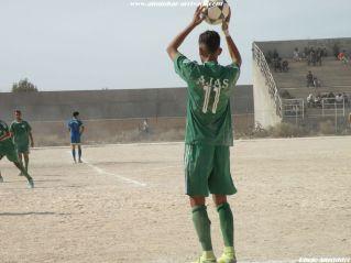 Football Chabab Ait iaaza - ittihad Bensergao 26-11-2017_52