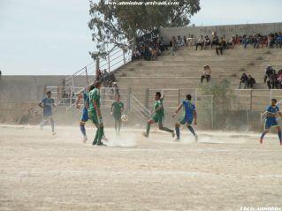 Football Chabab Ait iaaza - ittihad Bensergao 26-11-2017_53